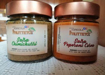 salse-piccanti-chimichurri-e-peperonecorno